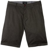Billabong Men's Carter Walkshort 8121709