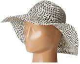 Roxy The Shore Hat