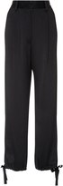 Alexis Lorin Ankle Tie Pant