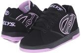 Heelys Propel 2.0 Girls Shoes