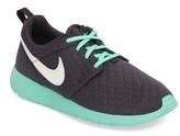 Nike Girl's Roshe One Se Sneaker