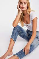 Able ABLE Seam Jeans
