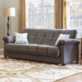 Andover Mills Minter Convertible Sofa