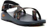 Chaco Z2 Classic Core Grey Sandal