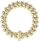 Lagos Caviar Gold Collection 18K Gold Bold Beaded Bracelet, 14mm