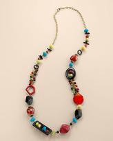 Porto Necklace