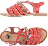 GIOSEPPO Sandals - Item 11110406