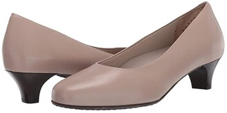 SAS Elaine (Navy) Women's Shoes