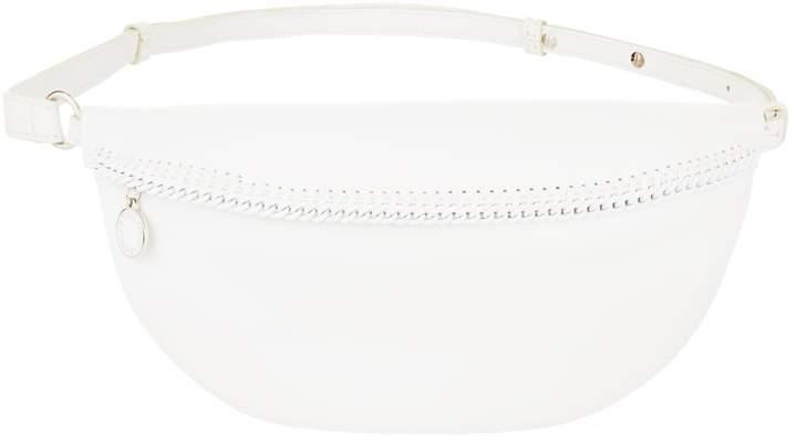 Stella McCartney Micro Falabella Belt Bag