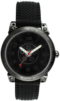 Equipe Hub Collection Q208 Men's Watch
