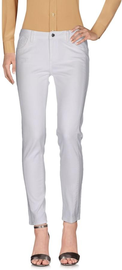 Liu Jo Casual pants - Item 42545750JQ