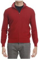 Loro Piana Sweater Sweater Man