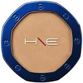 Jane Iredale H\E Mineral Bronzer 3, 0.35-Ounce