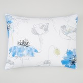 Bloomingdale's Anne de Solene Margot King Sham
