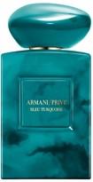 Giorgio Armani Prive Bleau Turquoise Eau de Parfum