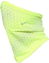 Nike Performance Thermafit 360 2.0 Snood Volt/silver