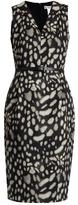 Max Mara Serena dress