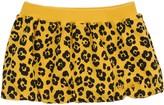 Moschino Skirts - Item 35308004