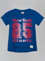 Junk Food Clothing New York Giants-liberty-s