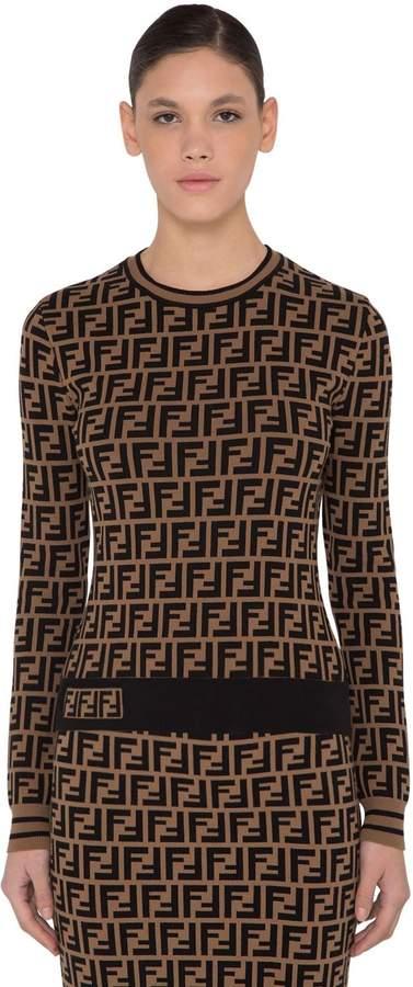 e1a8ff58dd Tobacco Sweater - ShopStyle