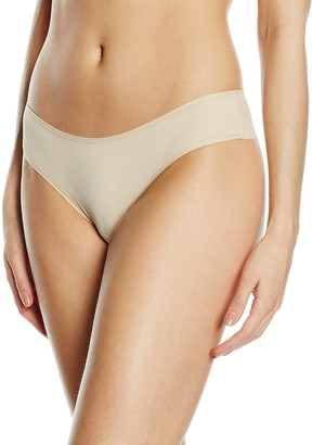 Lovable Women's Brasiliano Invisible Underpants