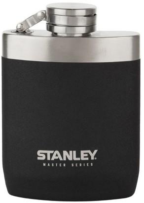 Stanley Master Flask (236mL)