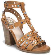 Fergalicious Volatile Sandal - Women's