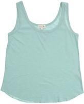 soeur T-shirts - Item 12073716
