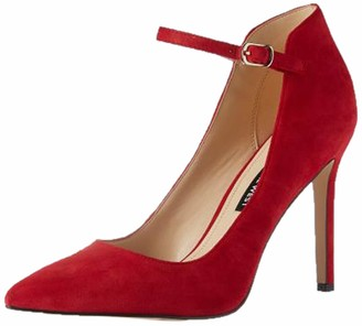 Nine West Women's Dress Pump