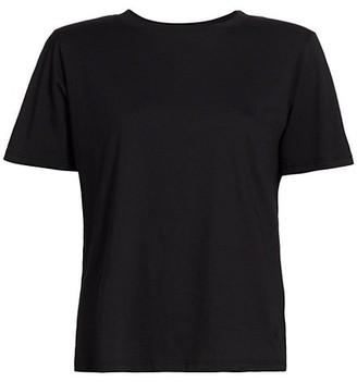 Gestuz Crewneck T-Shirt