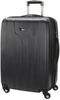 Skyway Luggage Nimbus Hardside Spinner Luggage