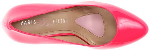 Paris Hilton Alani
