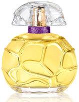 Houbigant Paris Quelques Fleurs Royale Parfum, 3.3 oz.