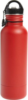 Bottlekeeper Standard Size Insulated Beer Bottle