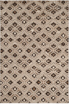 Safavieh Couture Challe Hand-Knotted Rug