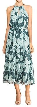 Parker Leonora Midi Dress