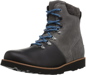 UGG Men's Halfdan Winter Boot