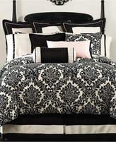 Waterford Lisette King Comforter Set Bedding