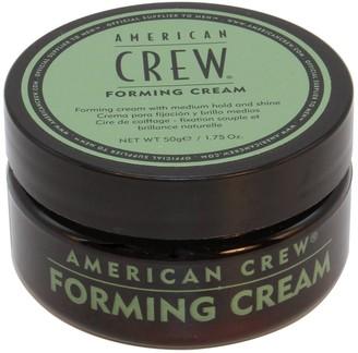 American Crew Forming Cream - 1.75 pz