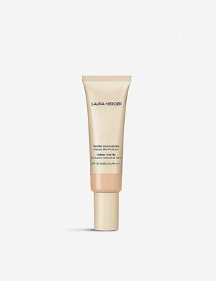 Laura Mercier Tinted Moisturiser Natural Skin Perfector SPF 30 50ml