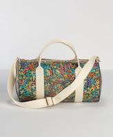Levi's Levi's® x Liberty Duffle Bag