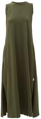 Max Mara Leisure - Gaetana Dress - Womens - Khaki