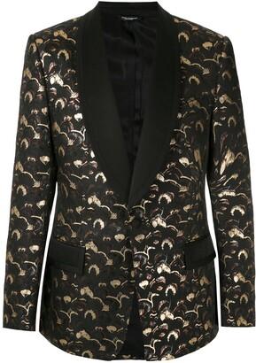 Dolce & Gabbana G2MO1THJMA3 s8350 Natural (Veg)->Cotton