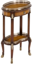 Safavieh Couture Amsterdam Accent Table