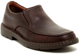 Clarks Stratton Easy Loafer - Multiple Widths Available