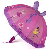 Kidorable NEW Ballet Umbrella
