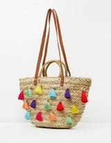 GIOSEPPO Turkana Bag