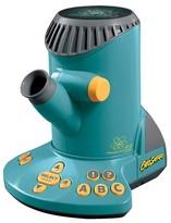 Educational Insights Geosafari Talking Electron Microscope