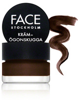 Face Stockholm Cream Eye Shadow - Paisley