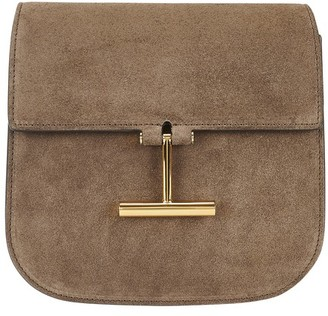 Tom Ford Mini Tara bag